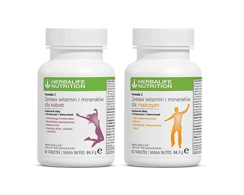 multiwitaminy-herbalife.png